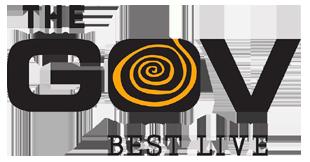 The Gov - Home
